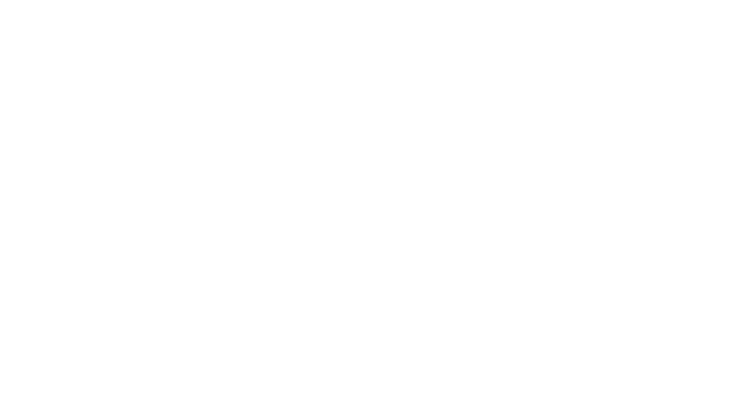 Island Finance Footer Logo