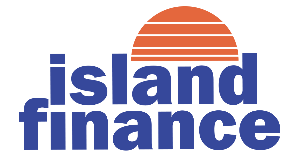 Island Finance Blog