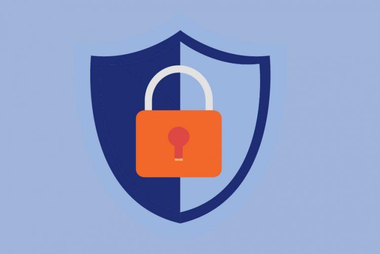 13 consejos para evitar el fraude por internet