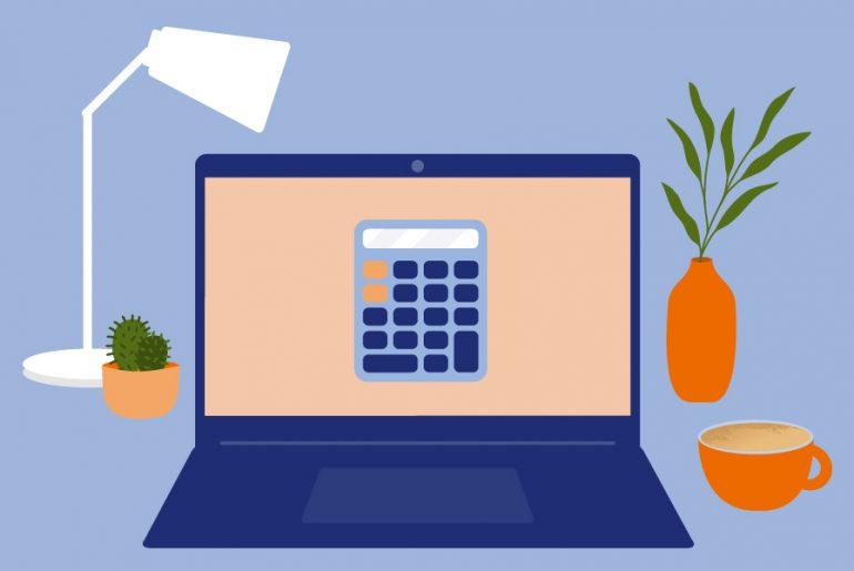12 consejos para mejorar tu crédito