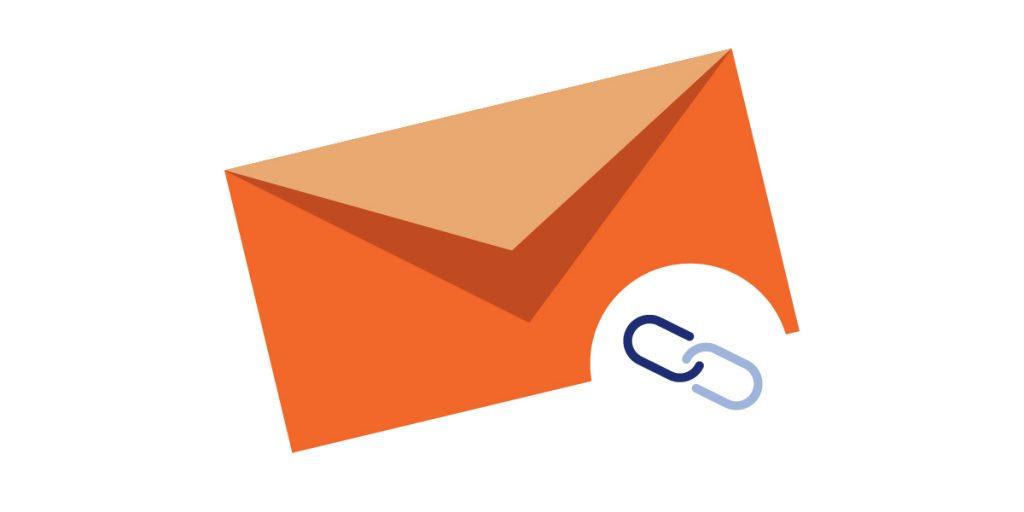 Consejo #4 para evitar fraude por internet : Evita los emails en cadena