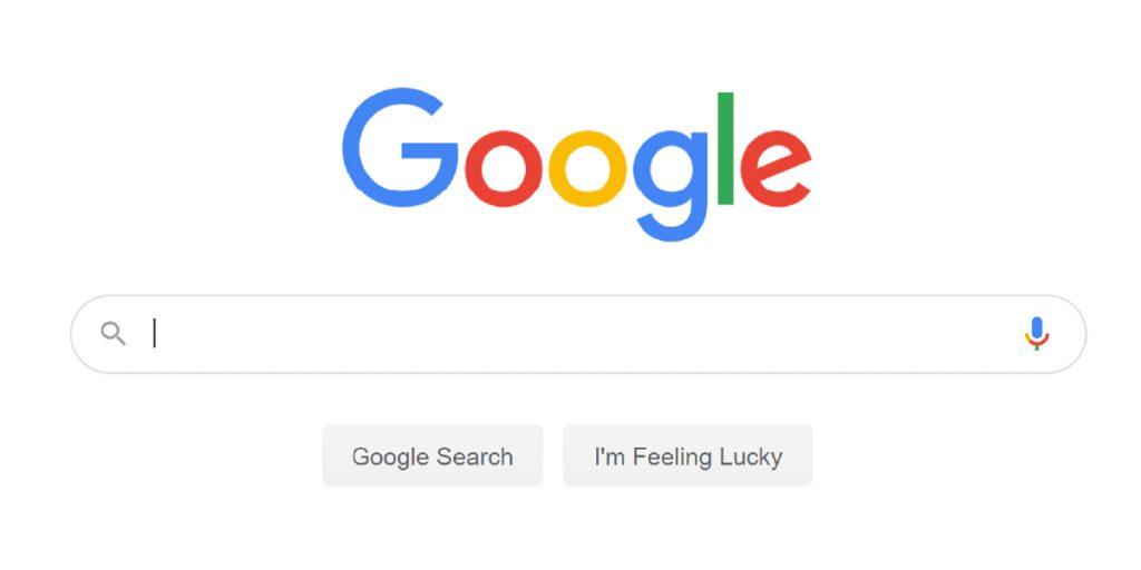 Consejo #6 para evitar fraude por internet : Investiga por Google