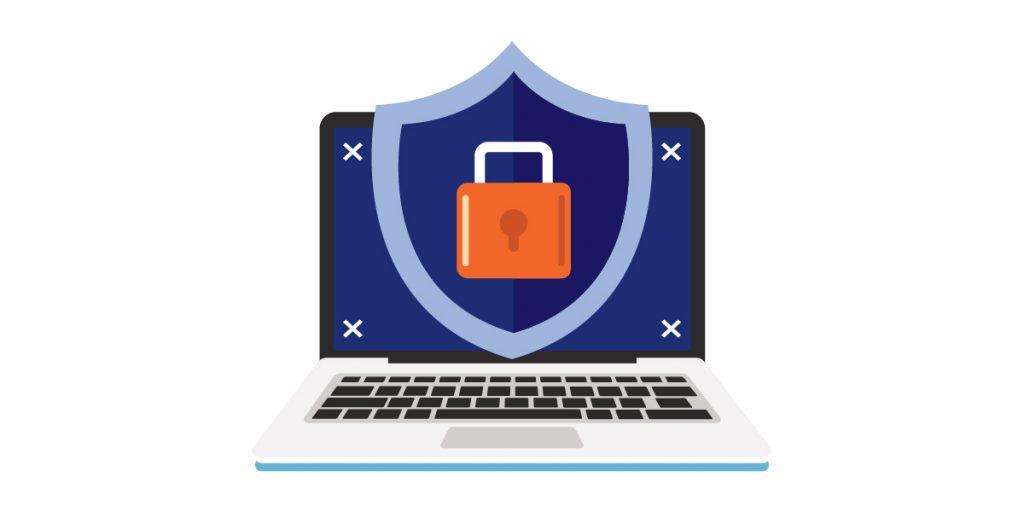 Consejo #7 para evitar fraude por internet : Mantén tu antivirus al día