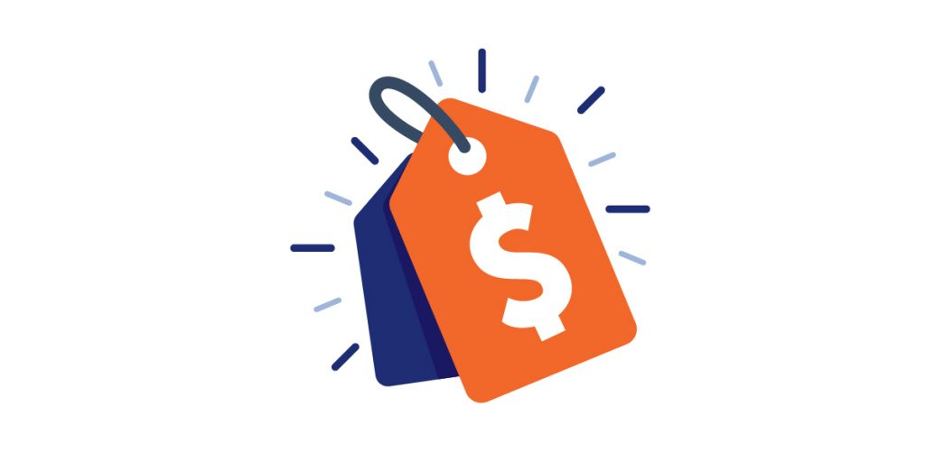 Consejo #10: Información de precio incompleta