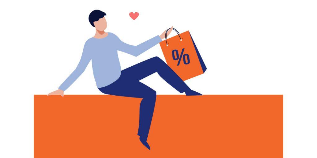 Consejo #9: Desconfía de ofertas exageradamente baratas
