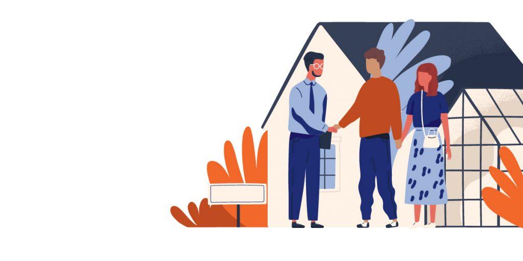 ¿Qué factores determinan el valor de tu propiedad?