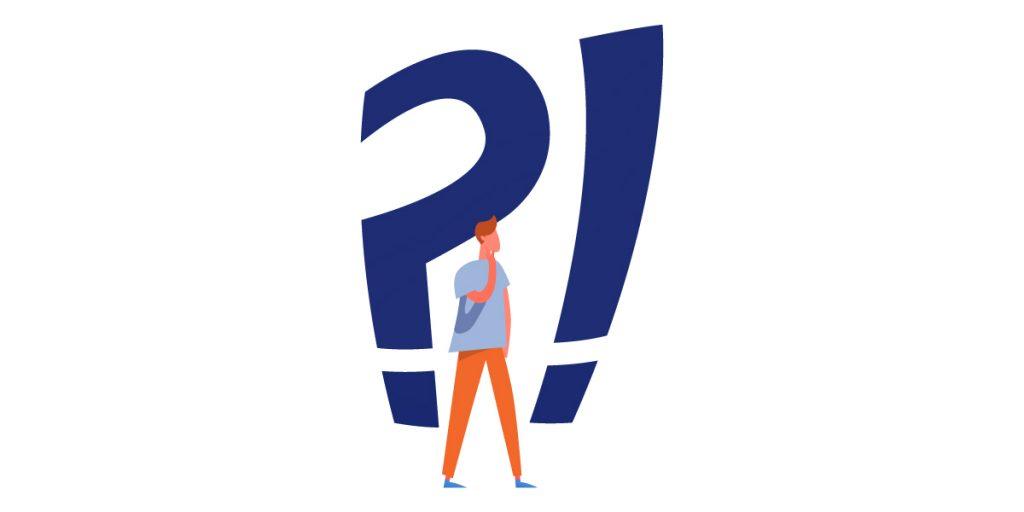 ¿Qué es el historial de crédito y cómo se mide?