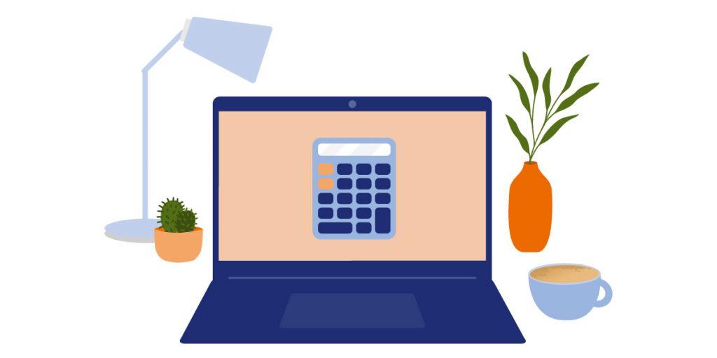 Ventaja #6: Mejora tu crédito