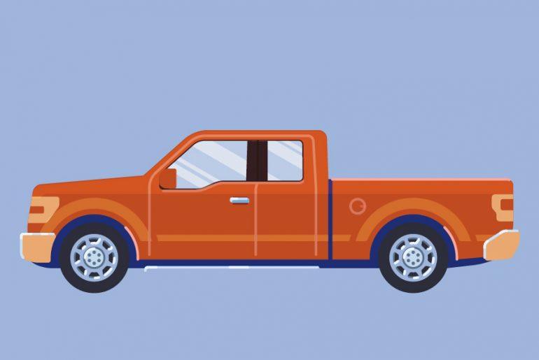 Ventajas y consejos para comprar un vehículo usado - portada