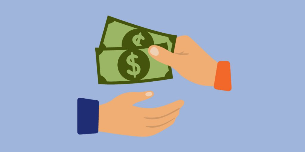 5 ventajas de consolidar tus deudas con un préstamo personal - portada