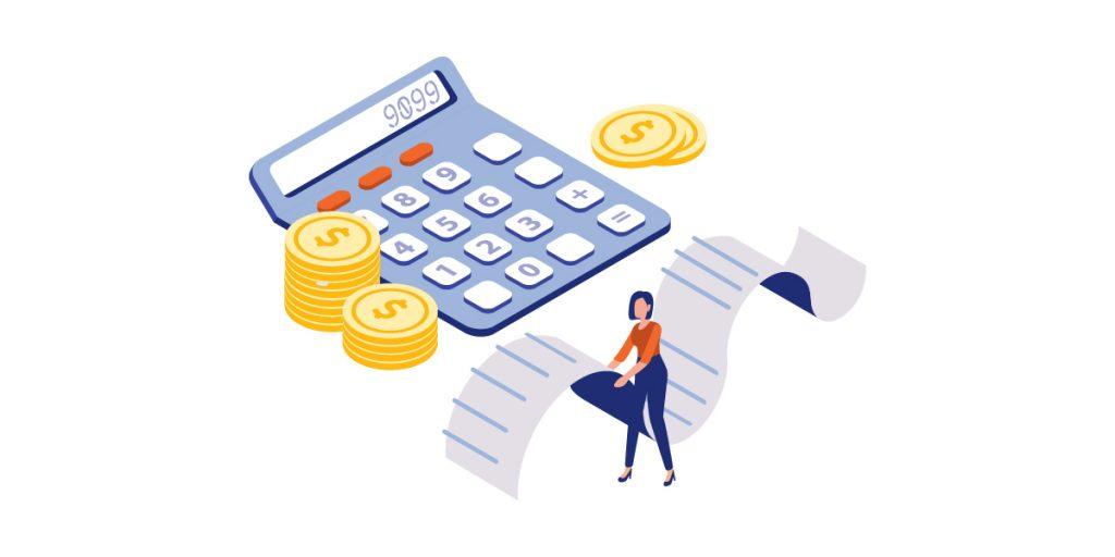 ¿Qué significa consolidar tus deudas?