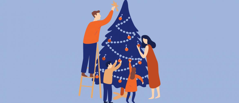 Portada - 12 consejos para mejorar tus finanzas en Navidad