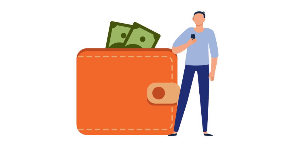 ventajas de un prestamo personbal para financiar gastos