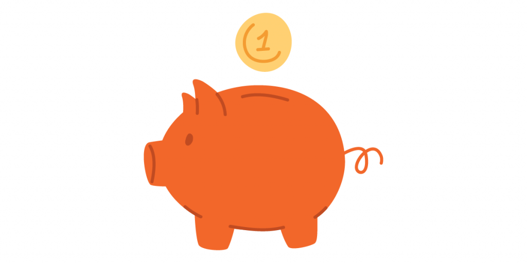Consejo - Establece un presupuesto semanal