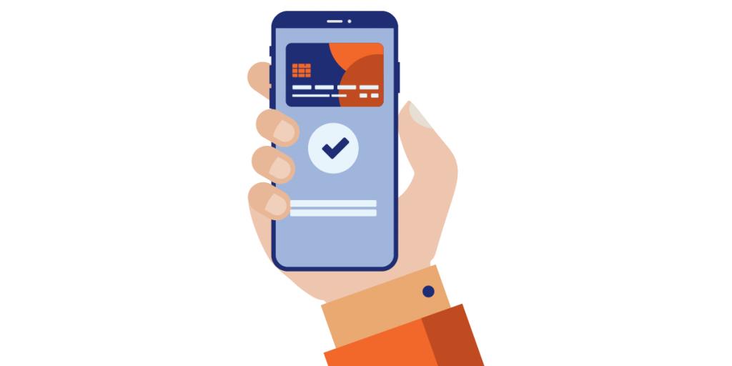 Consejo - Limita el uso de tarjetas de credito