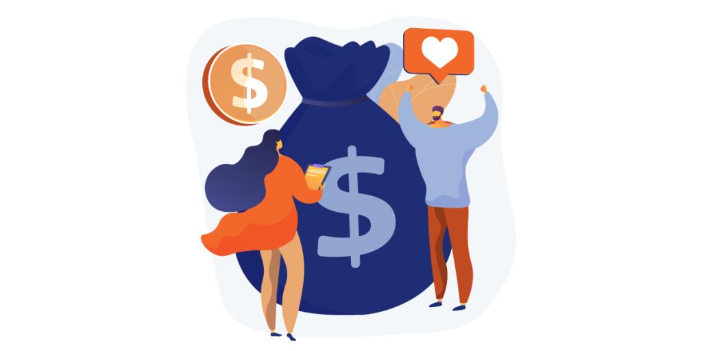 Consejo - Saca un préstamo personal