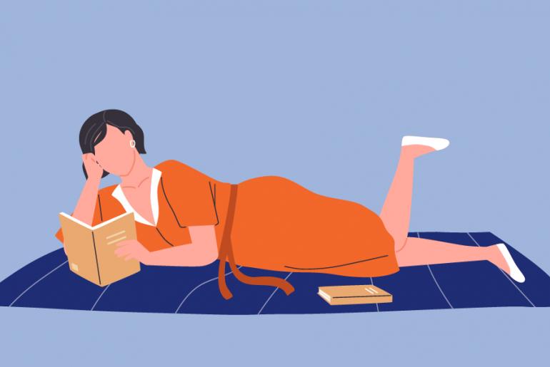 10 consejos para estudiar remoto desde casa