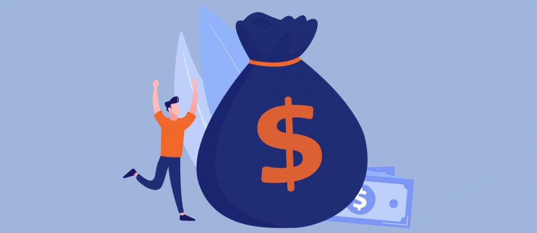 Consejos para mejorar tus finanzas en el 2021