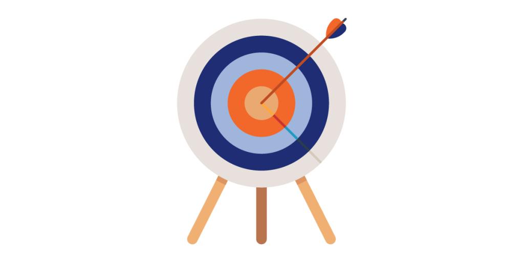 Consejo #1: Identifica tu enfoque financiero