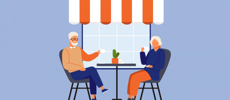 Cómo prepararte financieramente para tu retiro