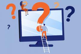 Preguntas frecuentes sobre préstamos personales