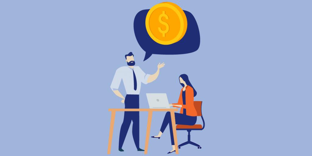 10 términos financieros importantes que debes conocer