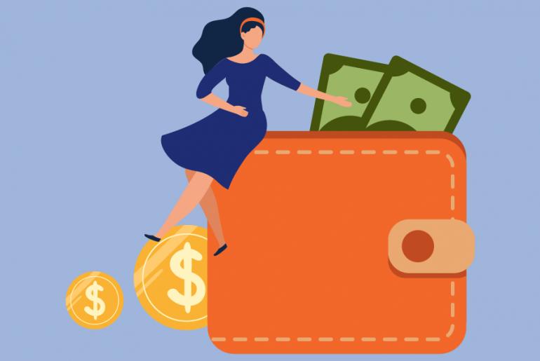 Buenas razones para solicitar un préstamo personal