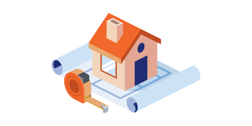 Remodelar tu hogar