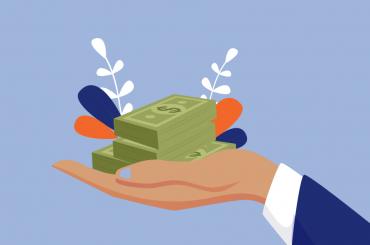 Cómo recibir tu préstamo aprobado de Island Finance