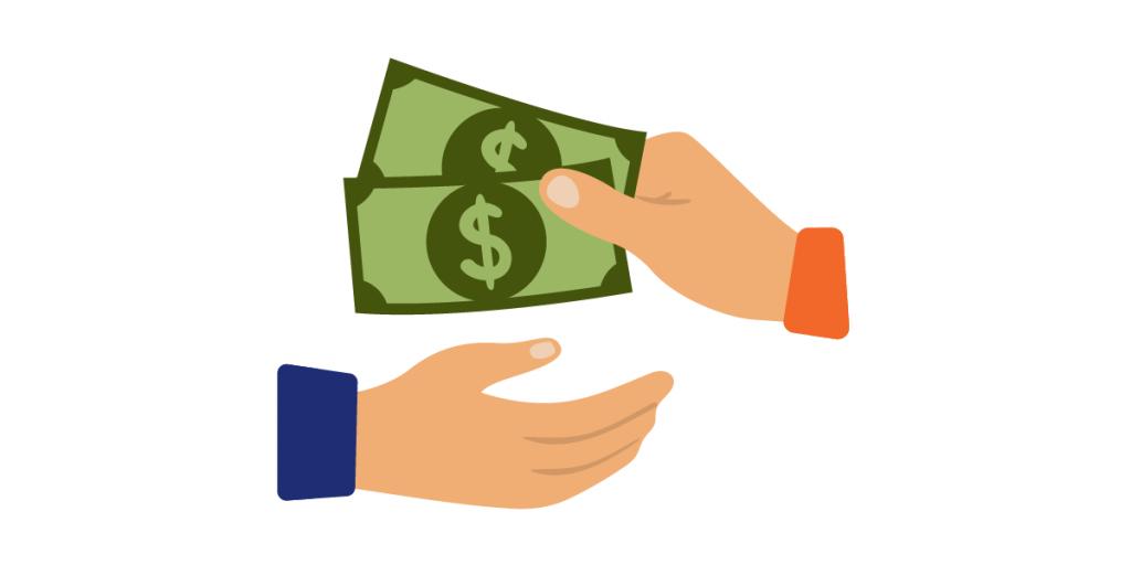 Si estás considerando solicitar un préstamo personal ¡has llegado al lugar correcto!  Island Finance es la institución líder en préstamos personales en Puerto Rico. Ninguna otra institución cuenta con nuestra experiencia.   En este artículo te orientamos sobre cómo puedes obtener un préstamo personal con nosotros y cuales son los pasos a seguir para recibir el dinero aprobado.    ¿QUÉ ES UN PRÉSTAMO PERSONAL?