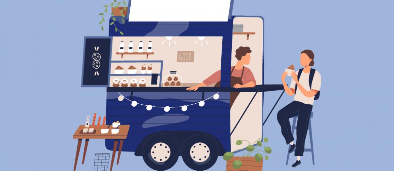 10 consejos para comenzar tu pequeño negocio