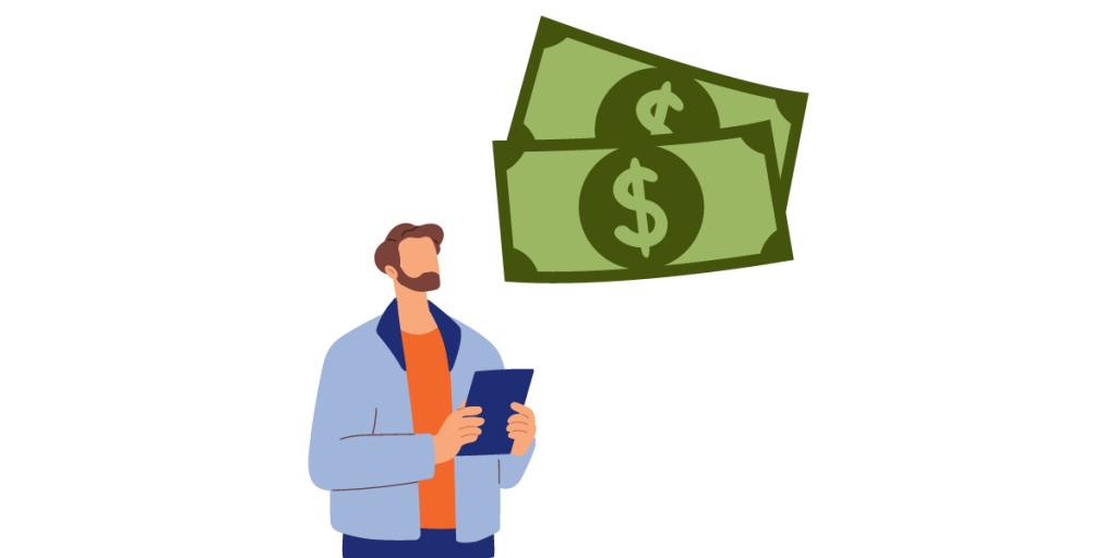 ¡Saca un préstamo personal!