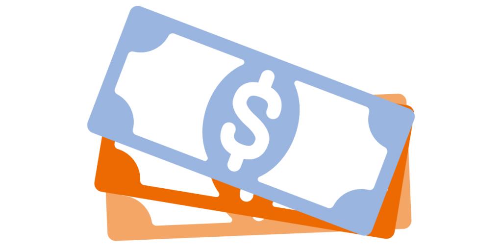 ¿Qué se considera un gasto imprevisto?