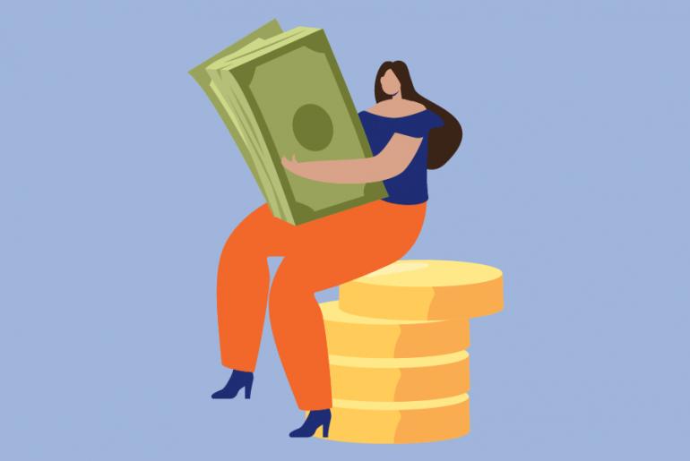 10 consejos para generar ingresos pasivos