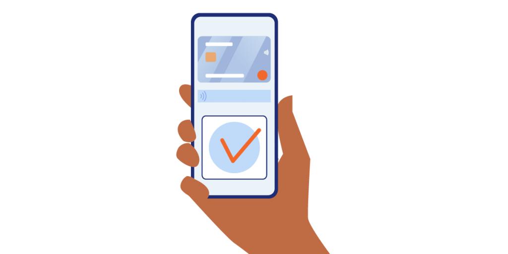 Consejo #5: Desarrollar una aplicación