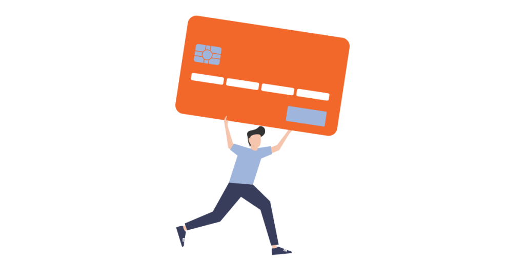 Tarjetas de crédito: ventajas y desventajas