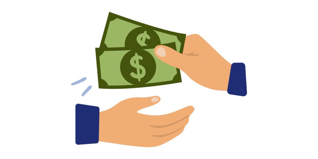 Préstamos personales: ventajas y desventajas