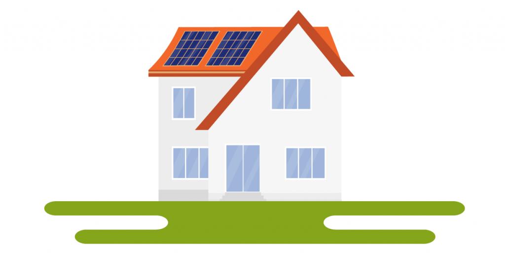 Beneficio 4: Aumenta el valor de tu propiedad
