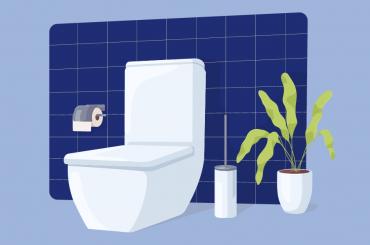 Nuevas tendencias para remodelar un baño